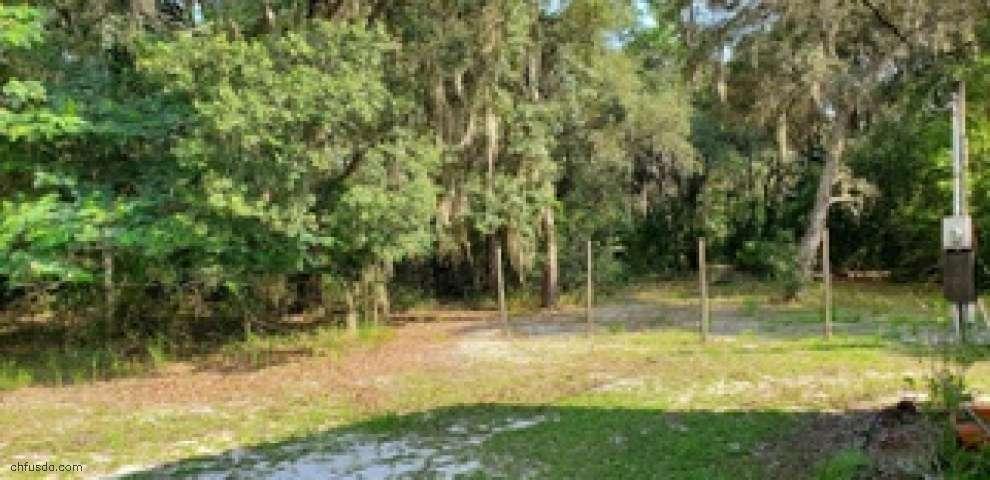 244 Kirkwood Ave, Pomona Park, FL 32181