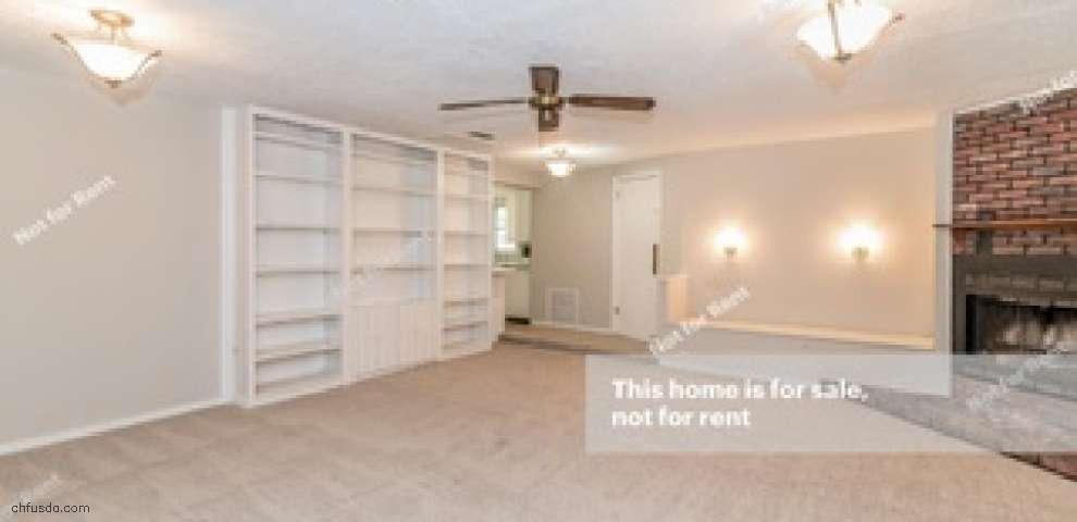 229 Magnolia Ave, Baldwin, FL 32234