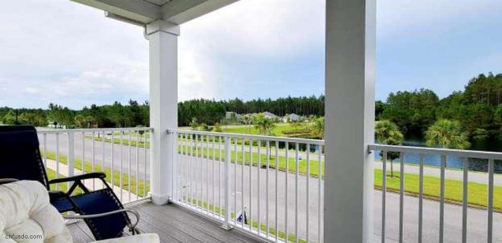 1038 Orange Branch Trl, St Johns, FL 32259 - Property Images