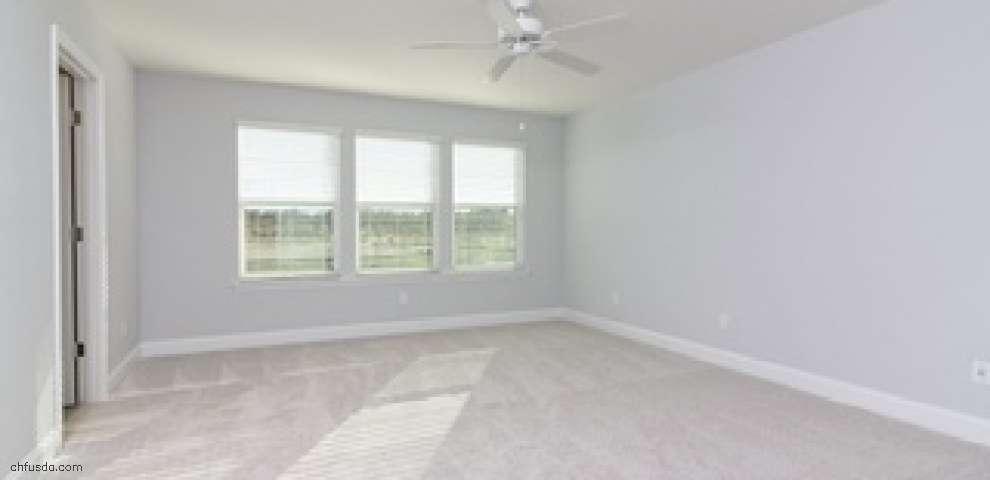 157 Clifton Bay Loop, St Johns, FL 32259