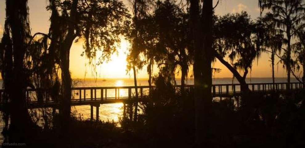 20 Roycroft Pl, Jacksonville, FL 32259