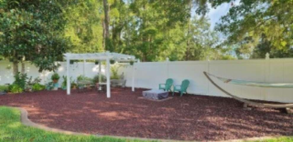 462 Summerset Dr, St Johns, FL 32259