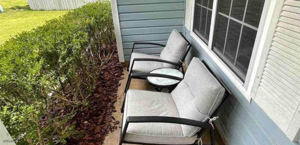 2910 Blind Brook Ln, Tallahassee, FL 32303 - Property Images