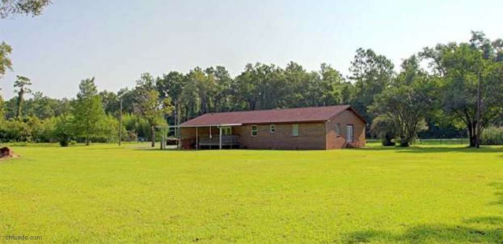 10580 Woodville Hwy, Tallahassee, FL 32305 - Property Images