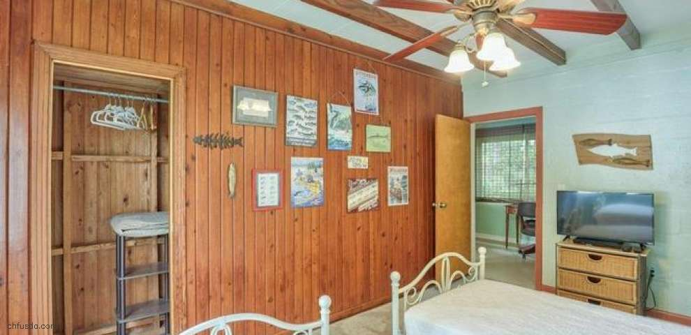 1829 Collins Landing Rd, Tallahassee, FL 32310