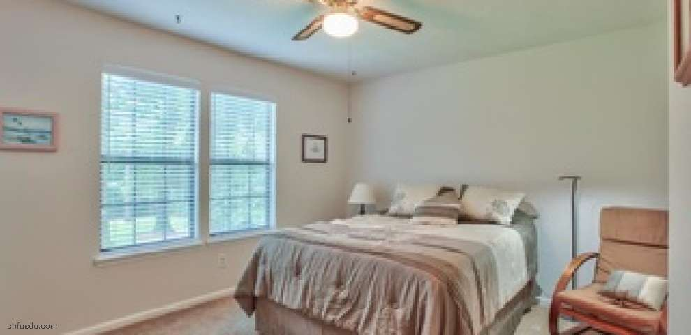 9543 Rose Rd, Tallahassee, FL 32311 - Property Images