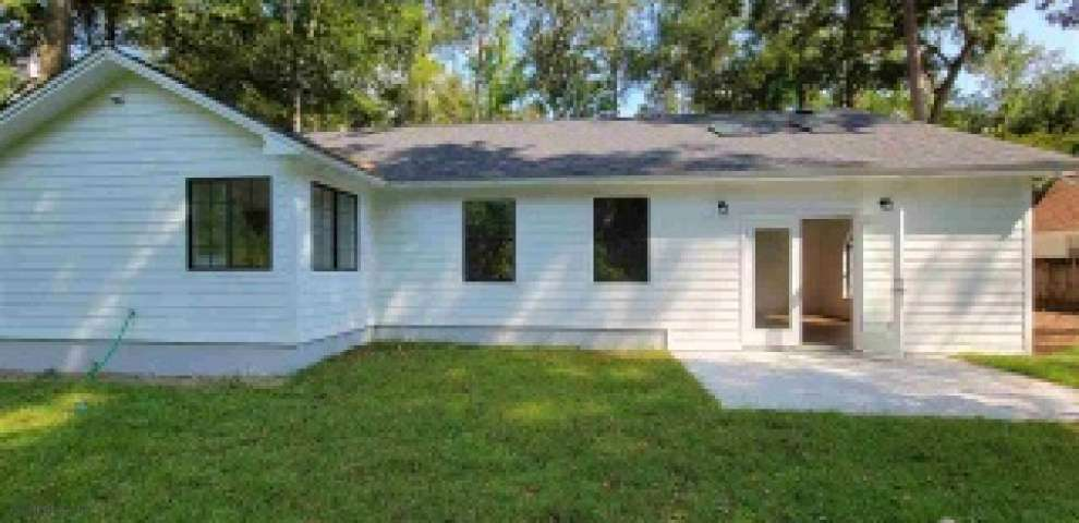 1608 Southbrook Ln, Tallahassee, FL 32312 - Property Images