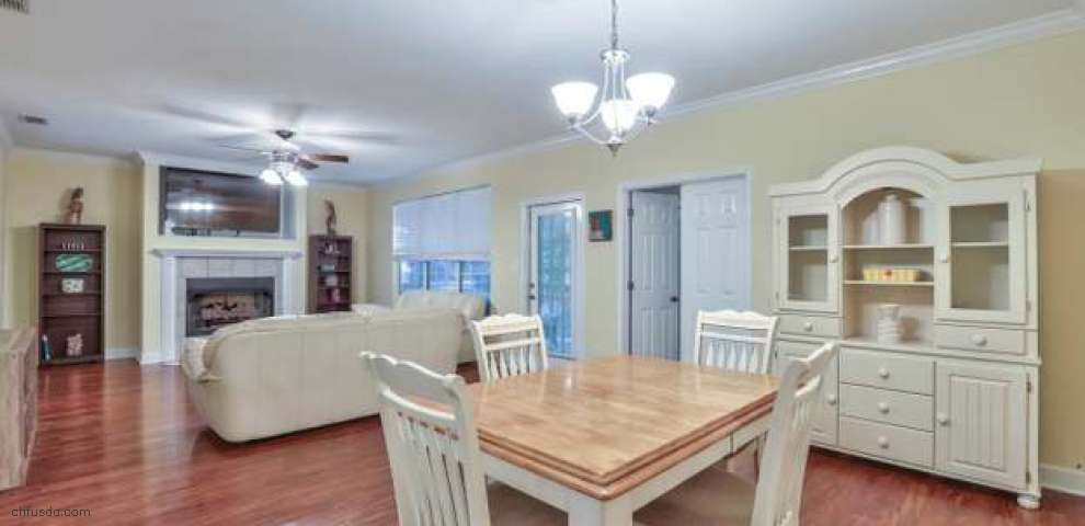 1641 Eagles Watch Way, Tallahassee, FL 32312 - Property Images