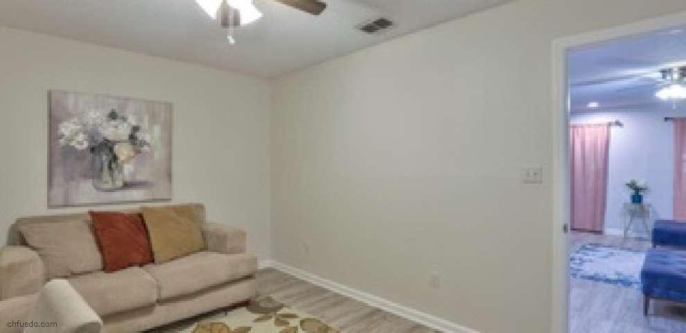 3212 Wind Lake Ln, Tallahassee, FL 32312 - Property Images