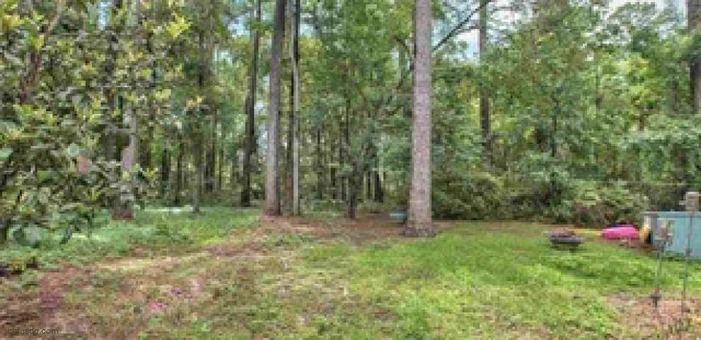 3377 Barrow Hill Trl, Tallahassee, FL 32312 - Property Images