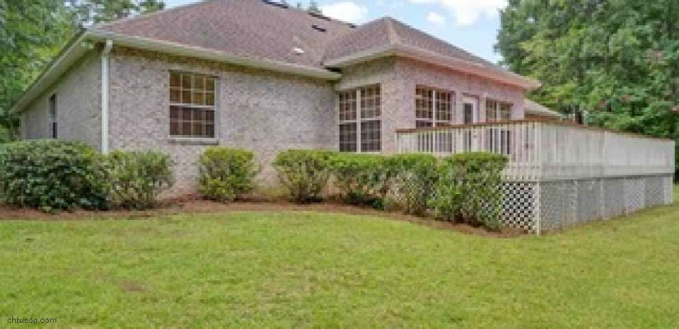 8535 Congressional Dr, Tallahassee, FL 32312 - Property Images
