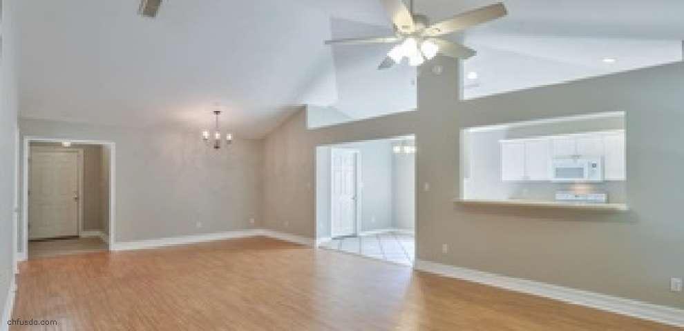 9409 Windam Way, Tallahassee, FL 32312 - Property Images