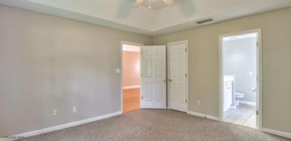 9413 Windam Way, Tallahassee, FL 32312 - Property Images