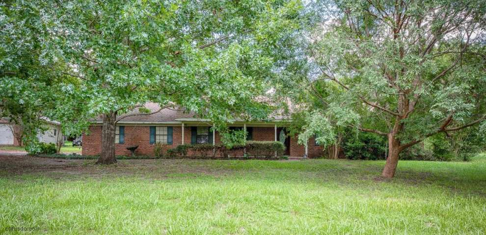 1156 Winfield Forest Dr, Tallahassee, FL 32317