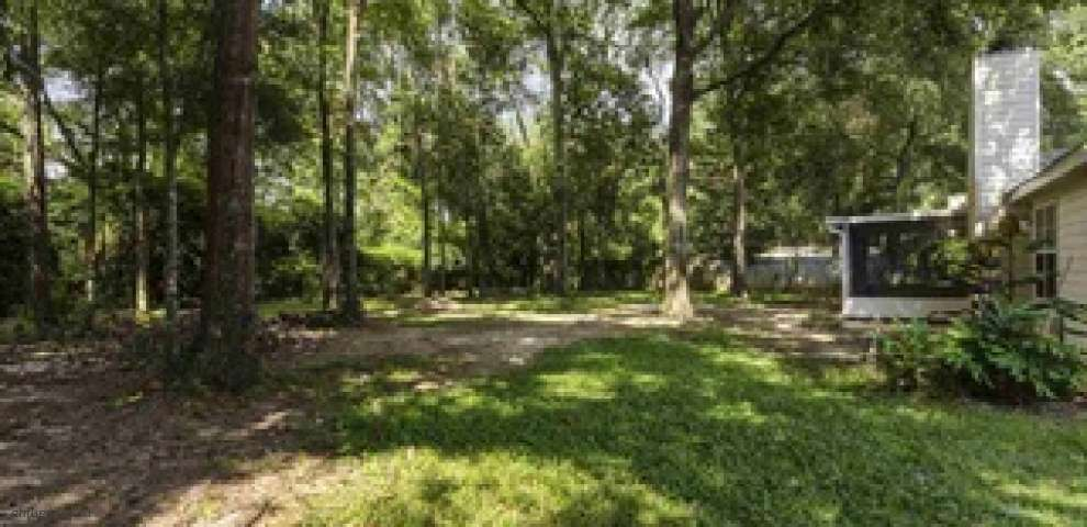 9870 Brookhollow Ln, Tallahassee, FL 32317 - Property Images