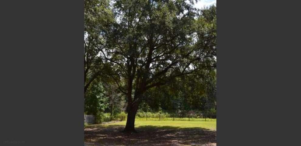 13 Bay Pine Dr, Crawfordville, FL 32327
