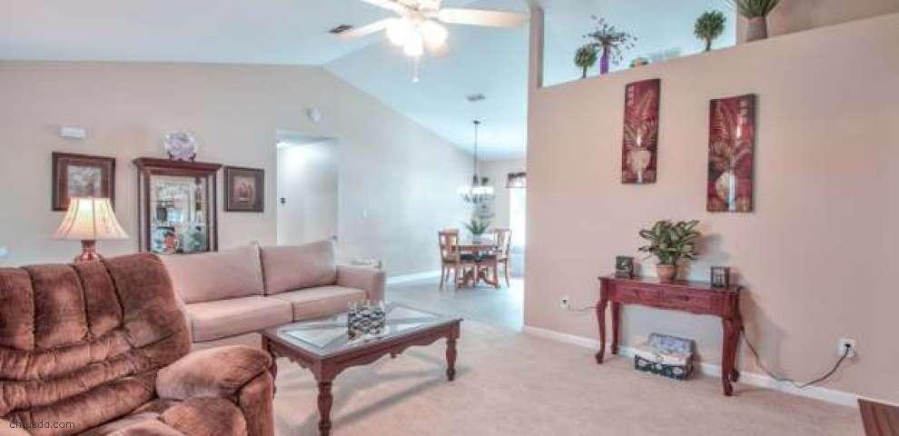 433 Sand Pine Dr, Midway, FL 32343