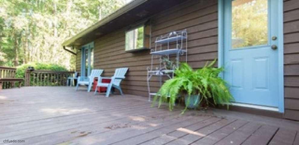 1379 Indian Hills Rd, Monticello, FL 32344