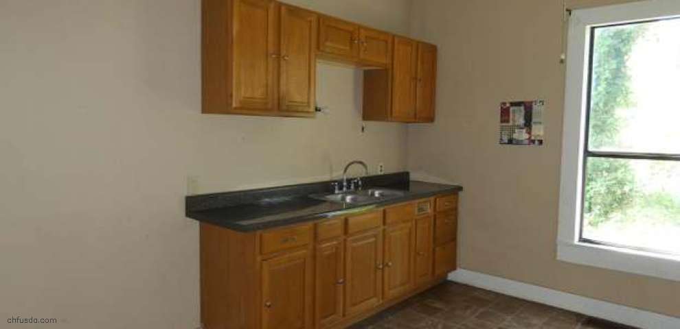555 S Mulberry St, Monticello, FL 32344