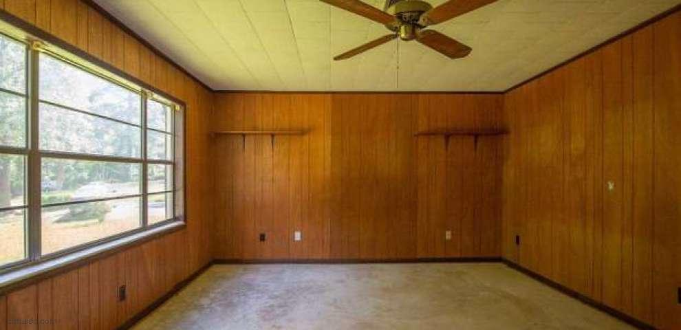 580 Virginia St, Monticello, FL 32344