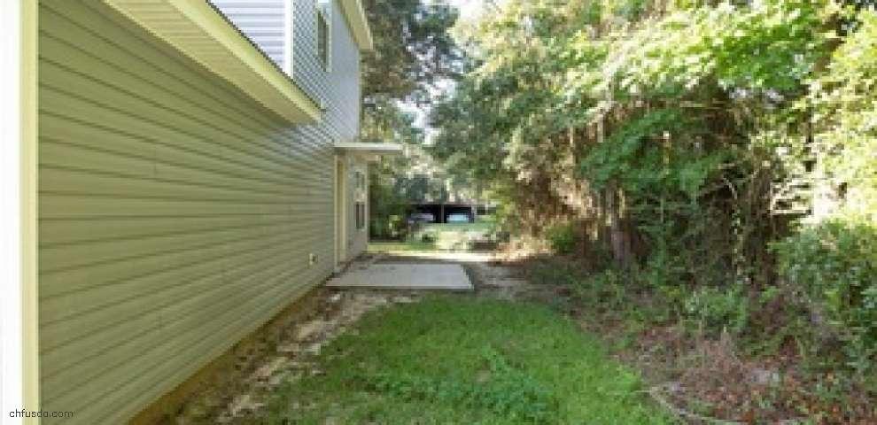 785 Emerald Ln, Monticello, FL 32344