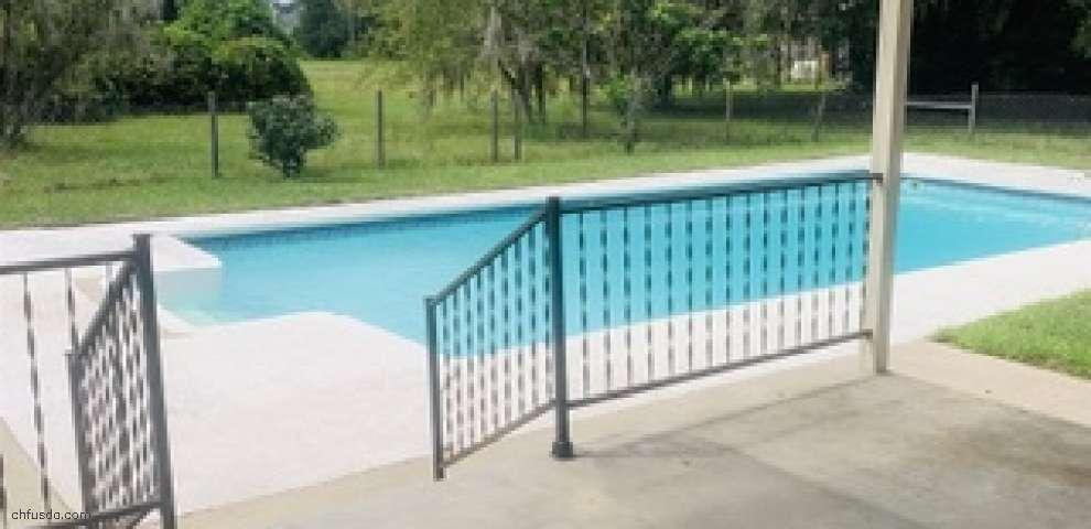 3475 Cash Rd Rd, Perry, FL 32348