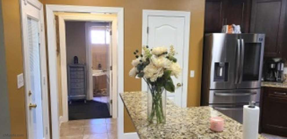 182 Sparkleberry, Quincy, FL 32351