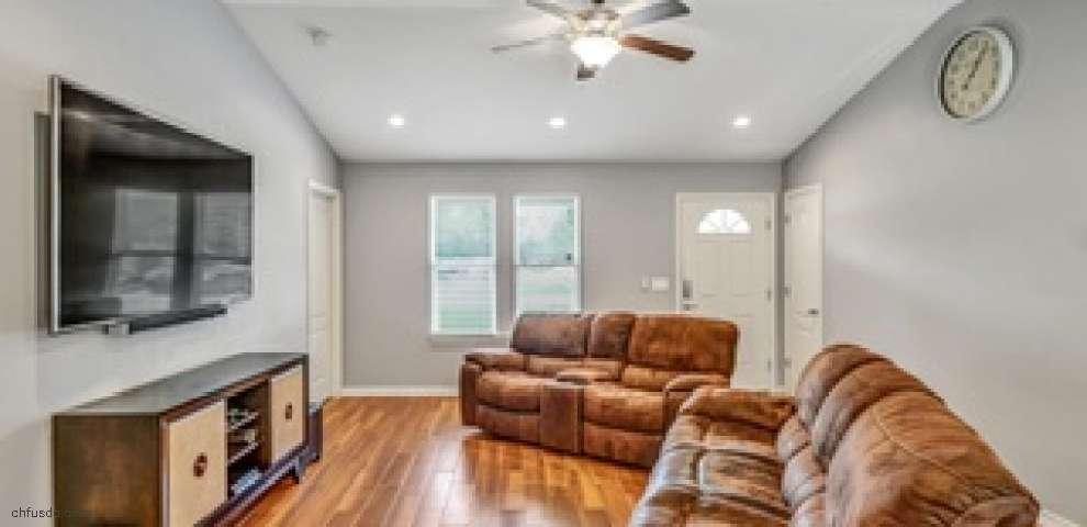 1161 Caswell Rd, Defuniak Springs, FL 32433