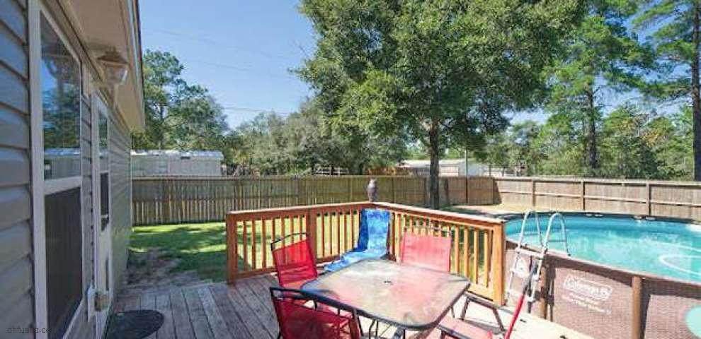 1316 Oakwood Lakes Blvd, Defuniak Springs, FL 32433