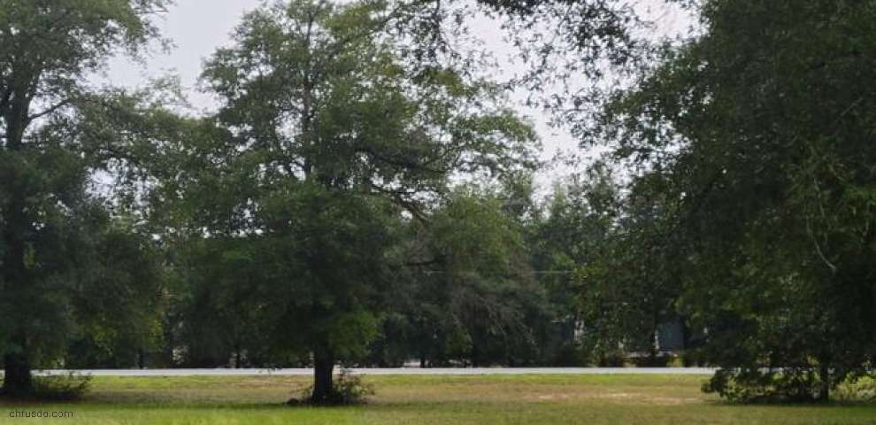1600 State Hwy 83 North, Defuniak Springs, FL 32433 - Property Images