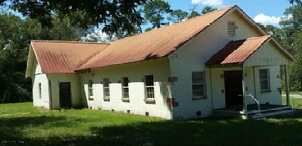 17399 FL-83, Defuniak Springs, FL 32433