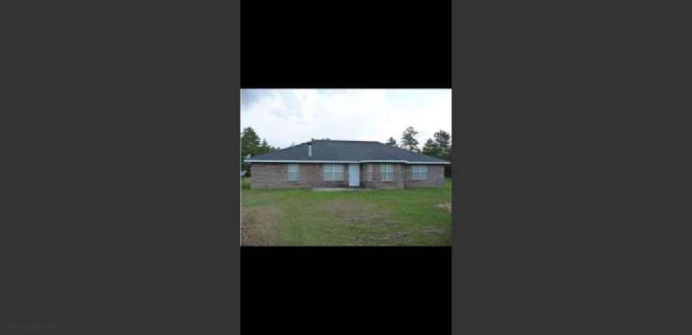 302 Lucas Rd, Defuniak Springs, FL 32433