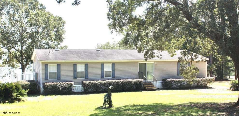 315 Nellie Paul Ln, Defuniak Springs, FL 32433