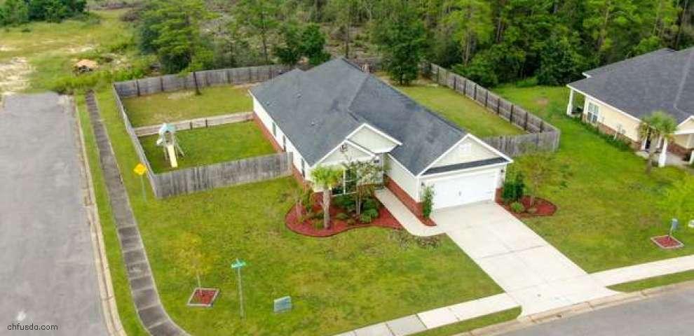 210 Whispering Creek Ave, Freeport, FL 32439
