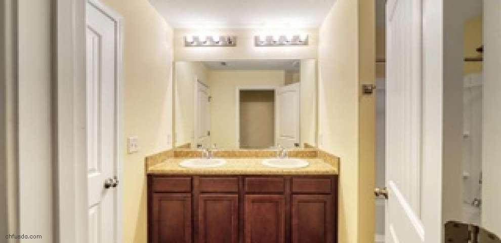 461 Fanny Ann Way, Freeport, FL 32439 - Property Images