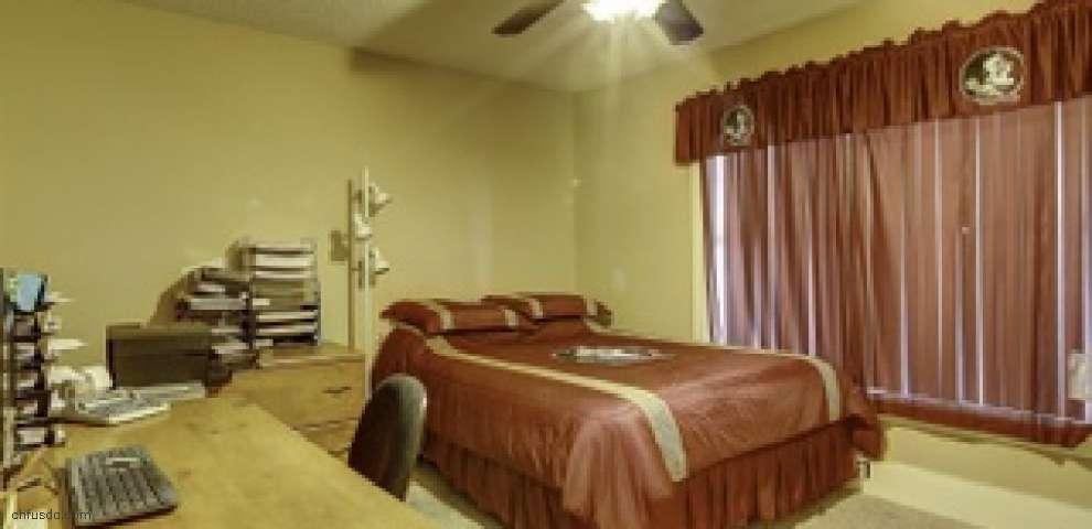 471 Goodwin Creek Rd, Freeport, FL 32439 - Property Images