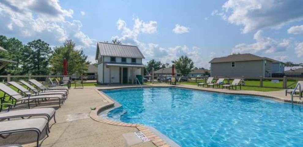 88 N Marsh Lndg, Freeport, FL 32439 - Property Images
