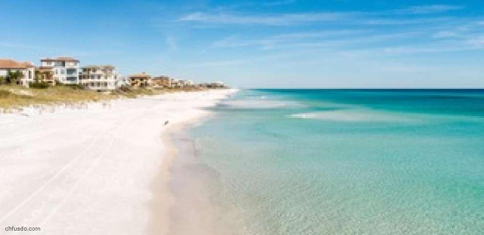 10 Daybreak Ct, Santa Rosa Beach, FL 32459 - Property Images