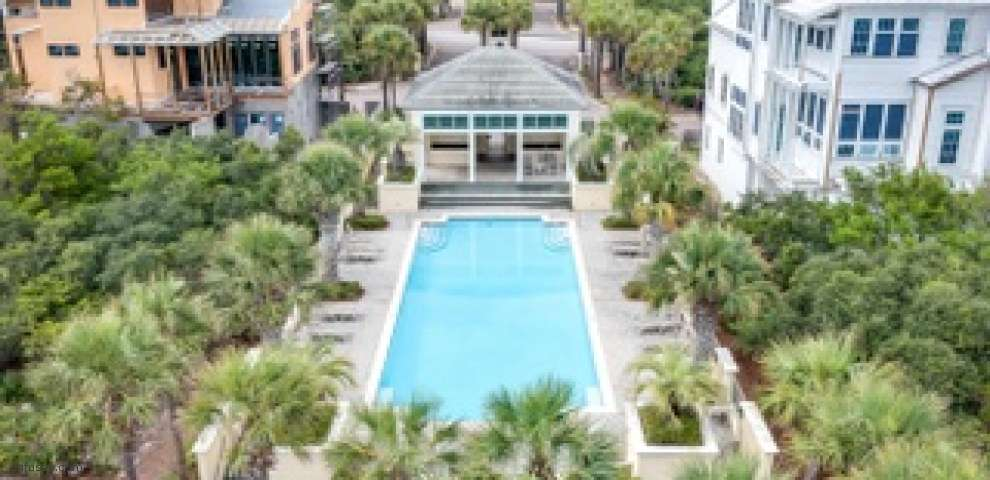 100 N Heritage Dunes Ln, Santa Rosa Beach, FL 32459 - Property Images