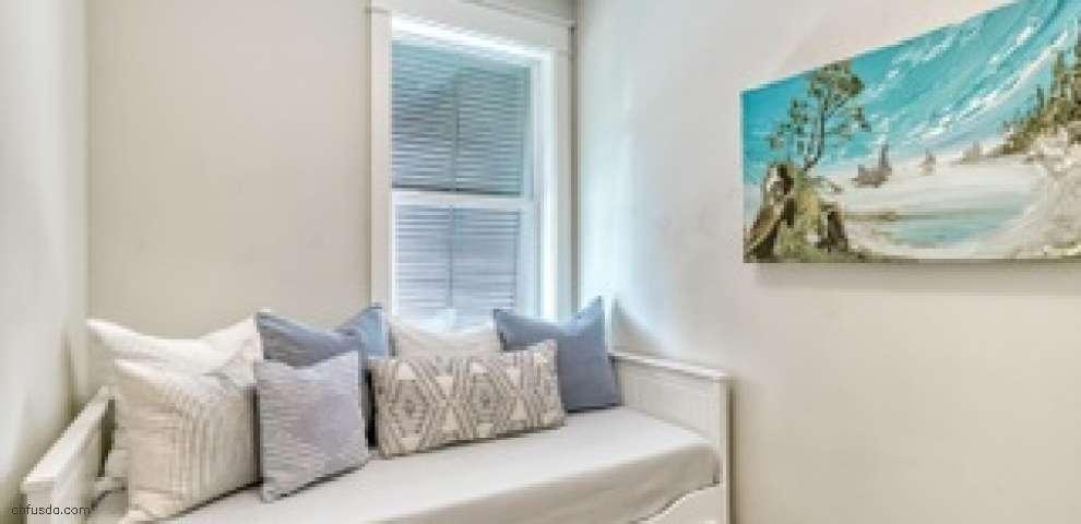100 Snapper St, Santa Rosa Beach, FL 32459 - Property Images