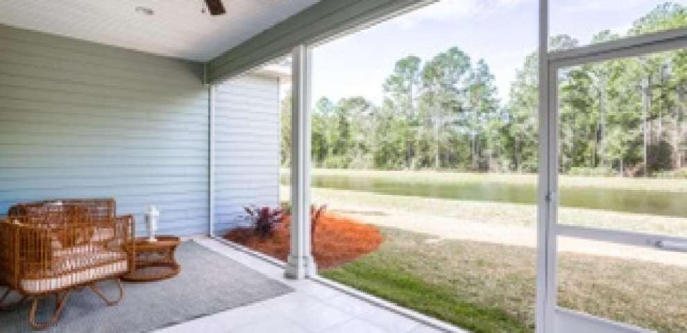 101 Emma Grace Ln, Santa Rosa Beach, FL 32459 - Property Images