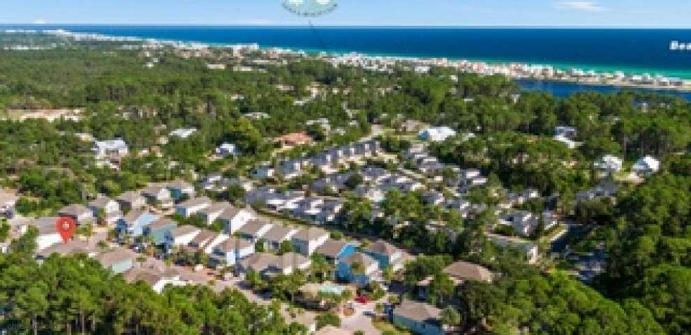 101 Golf Villa Dr, Santa Rosa Beach, FL 32459