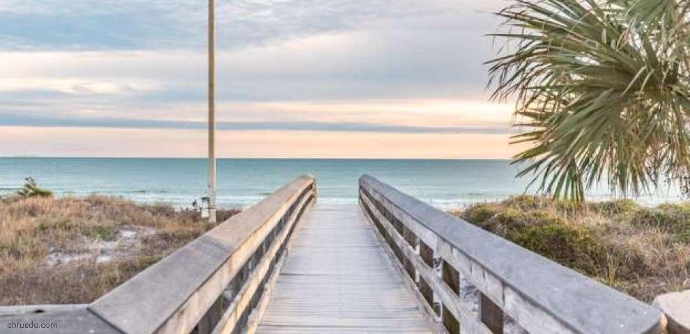 101 Gulfview Cir, Santa Rosa Beach, FL 32459 - Property Images