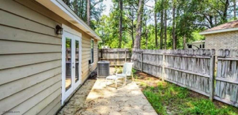 102 Winston Manor Rd, Santa Rosa Beach, FL 32459 - Property Images