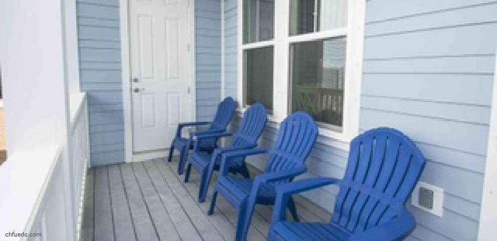 103 Emerald Beach Cir, Santa Rosa Beach, FL 32459 - Property Images
