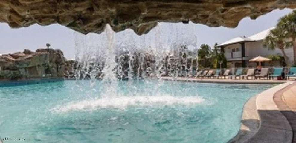 104 Cypress Breeze Dr, Santa Rosa Beach, FL 32459