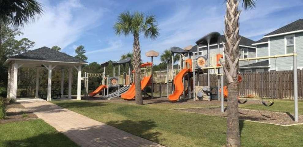 105 HATTON Ct, Santa Rosa Beach, FL 32459 - Property Images