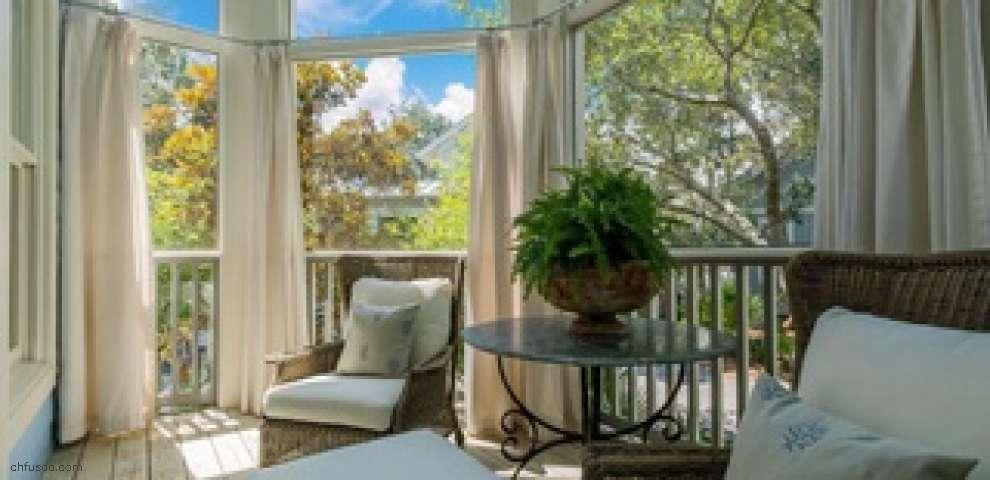 105 Silver Laurel Way, Santa Rosa Beach, FL 32459 - Property Images
