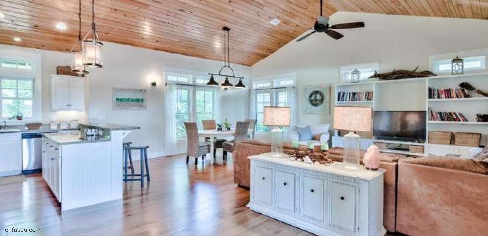 106 S Summit Dr, Santa Rosa Beach, FL 32459 - Property Images