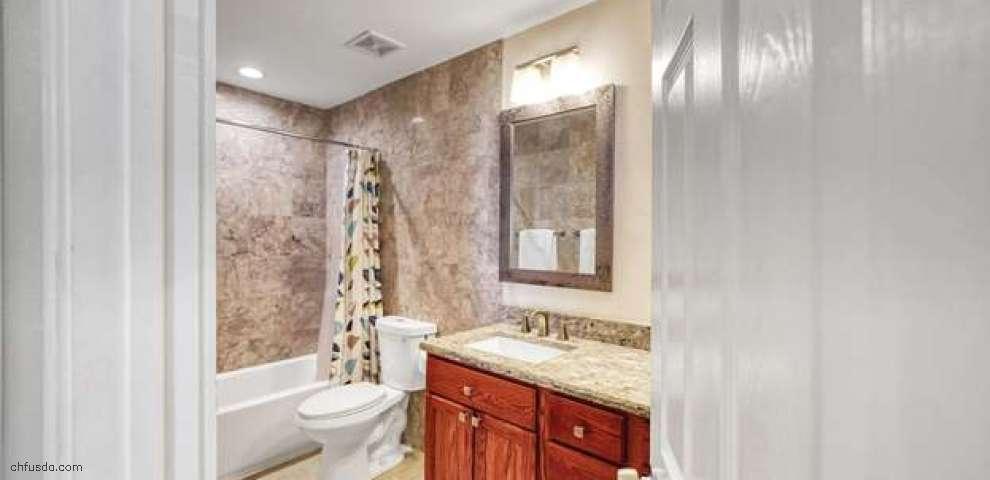 1069 N Co Highway 283, Santa Rosa Beach, FL 32459 - Property Images